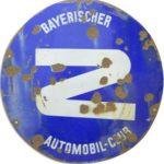 Bayerischer Automobilclub