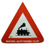 Bayrischer Automobil Club